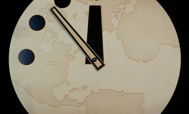 reloj-apocalipsis