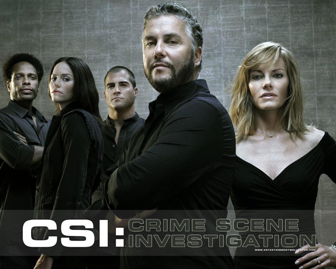 CSI.elladooscurodelaluna