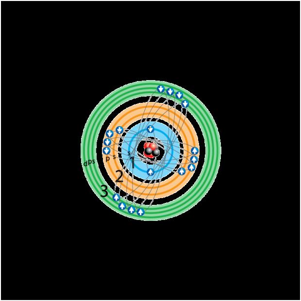 atom18