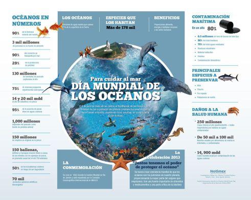 image_f3929280-2031-43a0-a47c-3e197c8c0a2b.oceanos